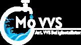 mo-vvs.dk logo white